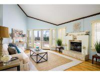 Home for sale: 26 S. Cays Ct., Coronado, CA 92118
