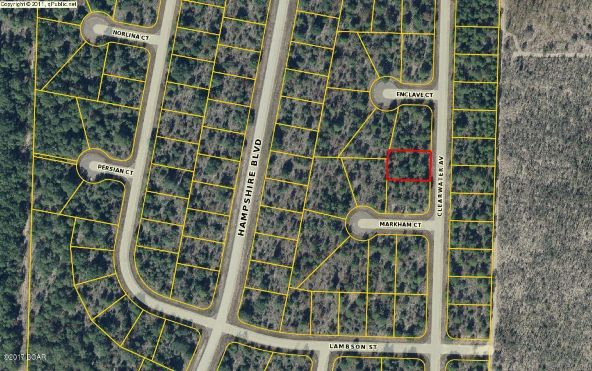 00 Clearwater Avenue, Chipley, FL 32428 Photo 1