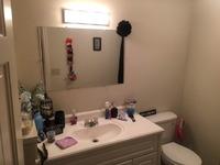 Home for sale: 820 Carter St., Eden, NC 27288