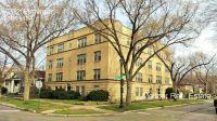 Home for sale: 232 Elmwood, Evanston, IL 60202