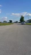 Home for sale: Ridgeview Ct., Ellsworth, IA 50075
