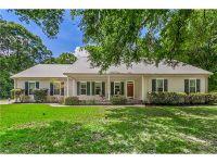 Home for sale: 23122 Pecan Grove Dr., Robert, LA 70455