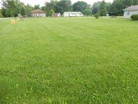 Home for sale: 7 Sunnyside Estates, Atlanta, IL 61723