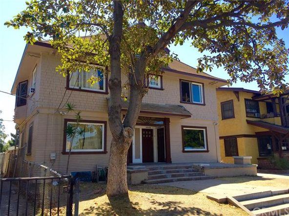 1816 Roosevelt Avenue, Los Angeles, CA 90006 Photo 2