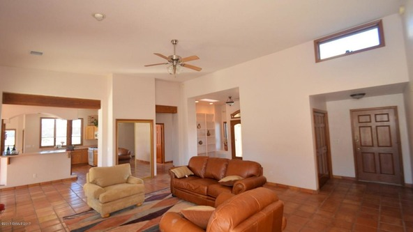 1427 E. Calle la Paz, Sierra Vista, AZ 85650 Photo 13