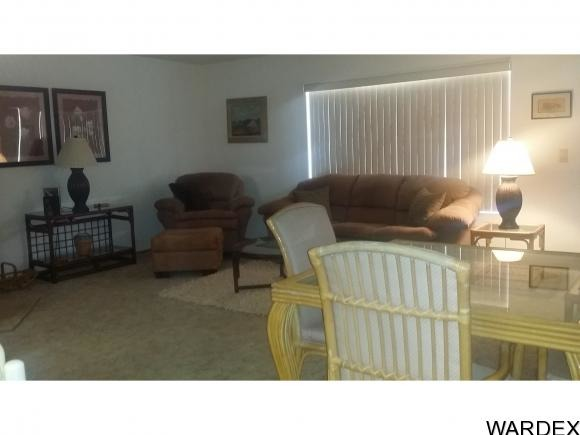 454 N.W. Riverfront Dr. Unit 212, Bullhead City, AZ 86442 Photo 7