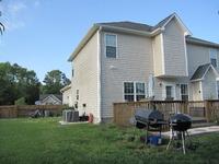 Home for sale: 129 Bur Oaks Blvd., Newport, NC 28570