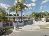 Home for sale: Macneil, Sylmar, CA 91342