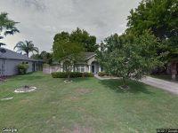 Home for sale: Lake Parke, Jacksonville, FL 32259