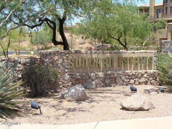 4333 N. Santiago Cir., Mesa, AZ 85215 Photo 10