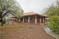 Home for sale: 36549 S. Mule Deer Rd., Marana, AZ 85653