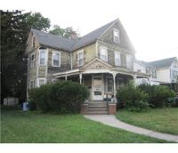Home for sale: 187 Buckelew Avenue, Monroe Township, NJ 08831