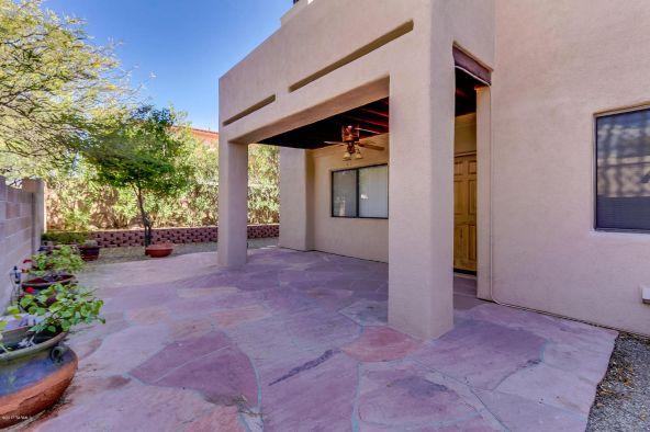 11055 E. Blue Grama, Tucson, AZ 85748 Photo 34