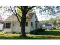 Home for sale: 621 Minnesota St. E., Cannon Falls, MN 55009