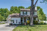 Home for sale: 111 Hudgins Farm Dr., Yorktown, VA 23692