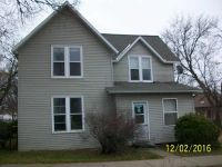 Home for sale: 101 S. Stuyvesant St., Merrill, WI 54452