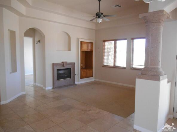 402 Piazza San Michelle, Palm Desert, CA 92260 Photo 16