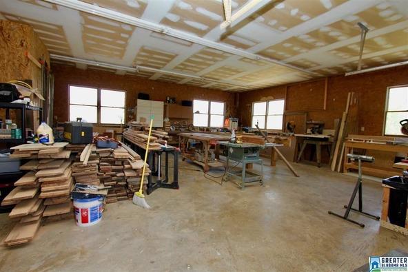 2353 Stallings Rd., Centreville, AL 35042 Photo 23