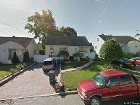 Home for sale: Mercer, Metuchen, NJ 08840