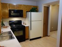 Home for sale: 5161 Pembrook Ct., Gurnee, IL 60031