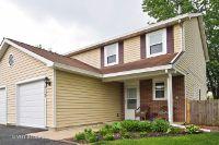 Home for sale: 1813 Goddard Ln., Hanover Park, IL 60133