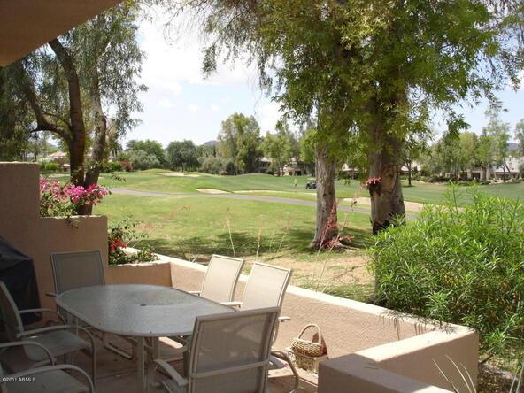 7222 E. Gainey Ranch Rd., Scottsdale, AZ 85258 Photo 9