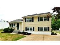 Home for sale: 1410 Wedgewood Rd., Wilmington, DE 19805