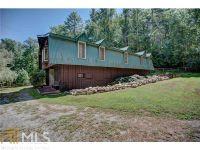 Home for sale: 13 Kings Row Rd., Lakemont, GA 30552