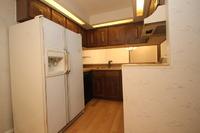 Home for sale: 13619 Lavergne Avenue, Crestwood, IL 60445