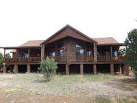 Home for sale: 2276 Thunderbird Way, Overgaard, AZ 85933