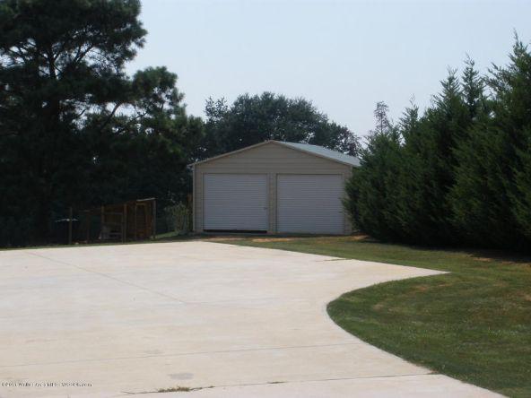 5803 Co Hwy. 19, Haleyville, AL 35565 Photo 4