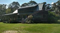 Home for sale: 895 Ten Mile Still Rd., Bainbridge, GA 39817