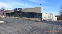 Home for sale: 1319 North Lake St., Aurora, IL 60507