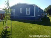 Home for sale: 3211 Wapato Dr., Moses Lake, WA 98837
