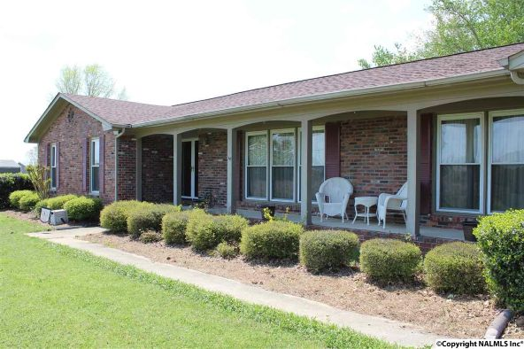 616 Hunter Rd., Hazel Green, AL 35750 Photo 23