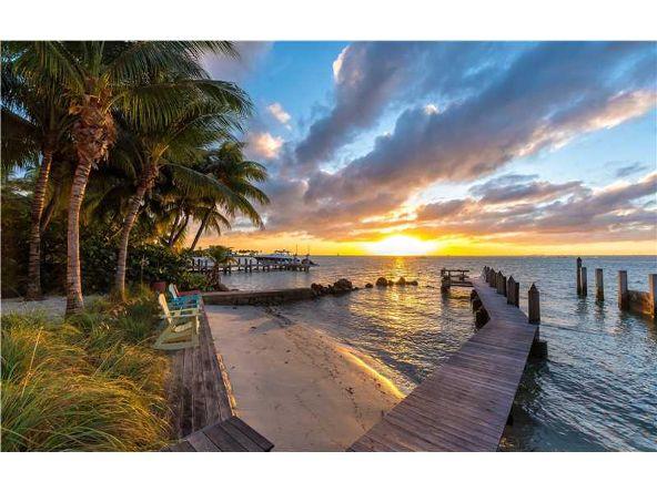 7 Harbor Point, Key Biscayne, FL 33149 Photo 3