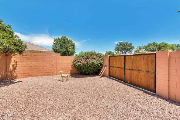 4060 E. Hackamore Cir., Mesa, AZ 85205 Photo 35