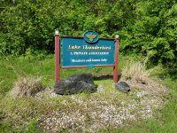 Home for sale: 126 Indian Hills Dr., Putnam, IL 61560