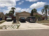 Home for sale: 1320 Foxboro Dr., Brandon, FL 33511