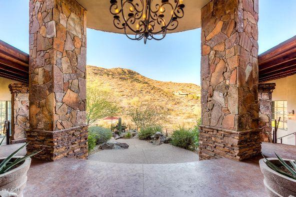 14016 S. Rockhill Rd., Phoenix, AZ 85048 Photo 2