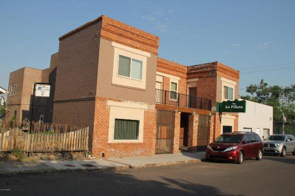 116 S. 2nd St., Williams, AZ 86046 Photo 2