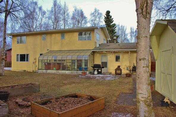 3002 Glacier St., Anchorage, AK 99508 Photo 40