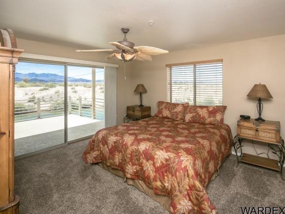 3128 Hempstead Avenue, Arcadia, CA 91006 Photo 43