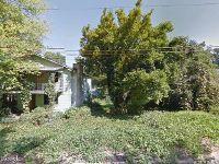 Home for sale: Molette, Carrollton, GA 30117