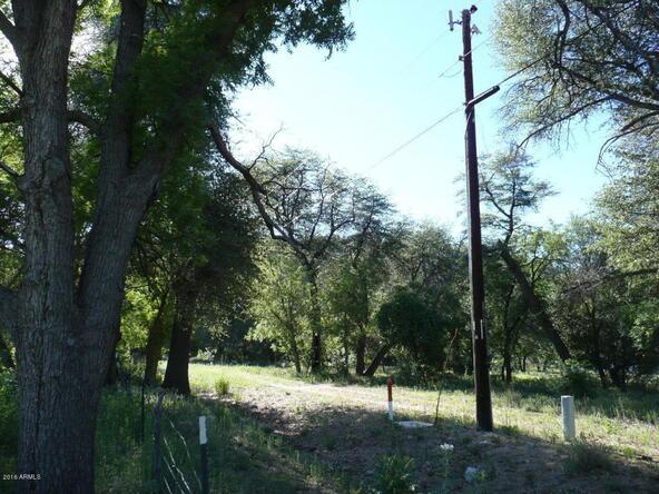 200 E. Cline Crossing, Young, AZ 85554 Photo 52