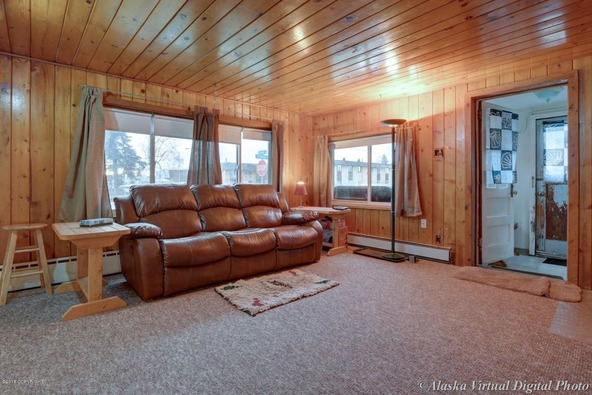 501 Irwin St., Anchorage, AK 99508 Photo 4
