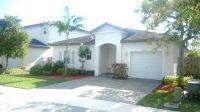 Home for sale: 2870 Northeast 2nd Dr., Homestead, FL 33033