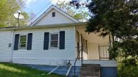 Home for sale: 26 Todd St., Livingston, KY 40445