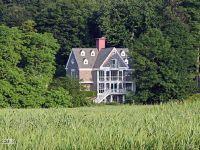 Home for sale: 118 Wilton Rd., Westport, CT 06880