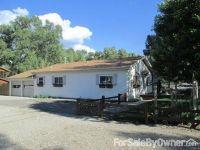 Home for sale: 205 Pleasant Avenue, Buena Vista, CO 81211